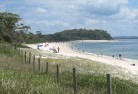 Alkimos Beach and coastal landscaping 5