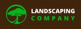 Landscaping Alkimos - Landscaping Solutions