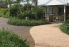 Alkimos Hard landscaping surfaces 10