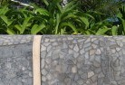 Alkimos Hard landscaping surfaces 21
