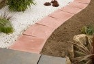Alkimos Hard landscaping surfaces 30