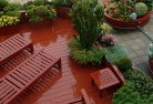 Alkimos Hard landscaping surfaces 40