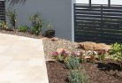 Alkimos Hard landscaping surfaces 9